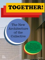 cover_Vitra_Together