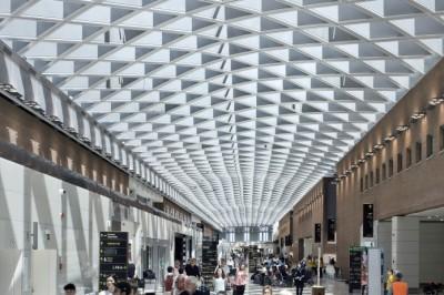 One_Works_aeroporto_Venezia