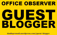 Guest_Blogger