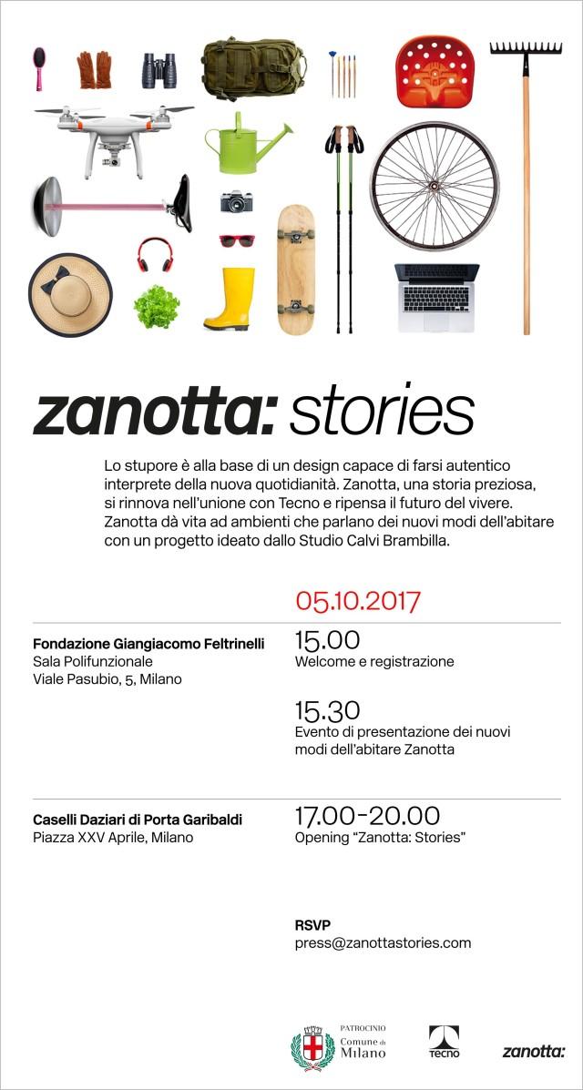 invito_Zanotta_Stories