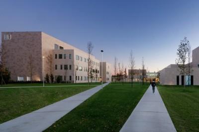 Humanitas_Campus
