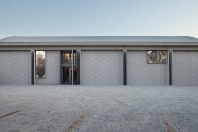 Mide_architetti