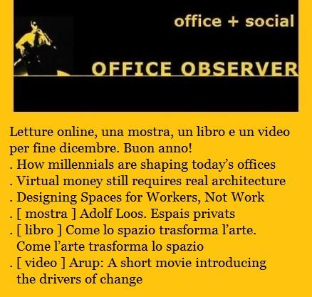OfficeObserver_Da_leggere_nel_Web_41_2017