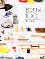 cover_100x100Achille