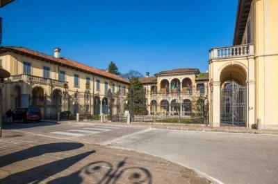 Villa_Facheris