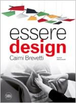 cover_Essere_Design