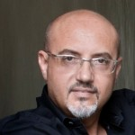 Giuseppe_Bavuso