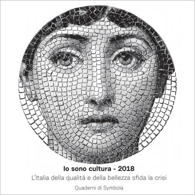 Io_sono_Cultura_report_2018