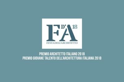 Festa_Architetto_2018