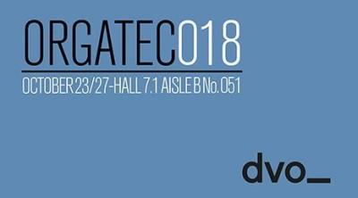 DVO_Orgatec_2018