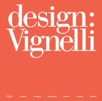cover_Vignelli