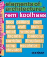 cover_Koolhaas