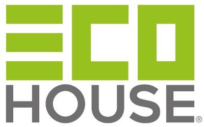 ecohouse_logo
