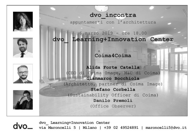 COIMA_DVO_Locandina_2019_03_06