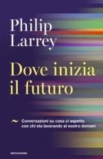cover_larrey
